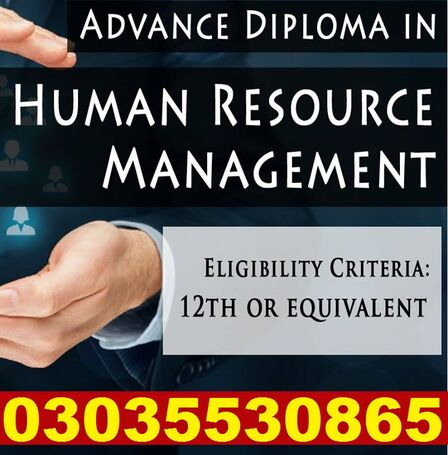 Marketing Finance Management (DMFM) Marketing Management