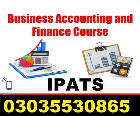 Business Administration /Management, Business Management Development Studies