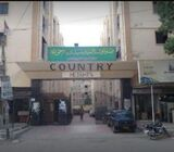 Flat For Sale in Counrty Heights