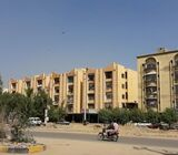 Flat For Rent in Country Terrace