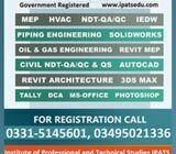 Diploma In Efi Auto Electrician Course In Rawalpindi-PWD-KRL-rwp