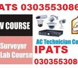 Diploma In Mechanical Technology Course In Rawalpindi-kpk