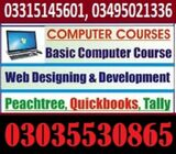 Graphics Designing Course in Multan (02 Months) learn graphic design from scratch graphic