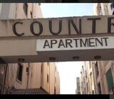 Flat For Rent in Country Apartment