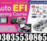 Auto Cad Machanical 923035530865,3219606785