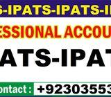 Accounting Software in Multan3035530865