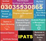 Oracle Primavera P6 Ver.8.3 Training – Lahore3219606785