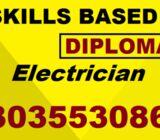EFI Auto Electrician Training Course in Rawalpindi Pakistan