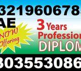 EFI Short term course 923035530865,3219606785-rawalpindi