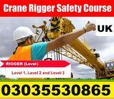 NVQ Safety Level 6 Diploma in PAkistan For OMAN Salalah 03219606785