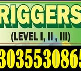 SOLAR PANEL TECHNICIAN COURSE IN Gujranwala-FSD-Lahore 03035530865