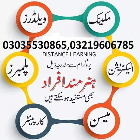 FIRE SAFETY course in Lahore-Rawalpindi DINA Gujranwala