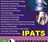 Civil laboratory Technician experience based diploma in 0092-3035530865 / 0092-3219606785