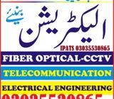 Efi Auto Electrician Course in Rawalpindi islamabadTel: +92 303 5530 865 & +92 321 9606 785