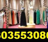 Stitching course in  Islamabad, Stitching course in Rawalpindi, Tailor