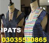 Rawalpindi, Stitching course  in Islamabad, Stitching course in Rawalpindi, Tailor