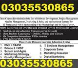 Telecom Course in Rawalpindi o3035530865,Telecom Course in Rawalpindi o3035530865