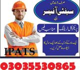 Safety HSE  Inspector Course Beautician and Parlor Management Course In  Islamabad (Rawalpindi, Pesh