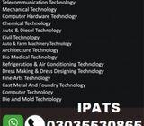 Software Engineeirng Diploma information technology Course in rawalpindi Kohat karak mardan KPK Dipl
