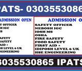 Mechanical Technology experience based diploma in rawalpindi punjab +92 303 5530 865 & +92 321 9606