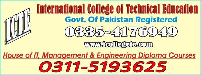 Efi Auto Electrician Course In Sargodha