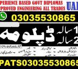 Scanner Efi Auto Electrician (theory+practical) Course in Rawalpindi islamabad chakwal