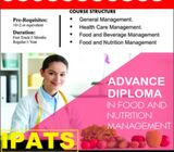 Diploma in Human Resource Management In Collaboration with Iqra University Islamabad-+92 303 5530 86