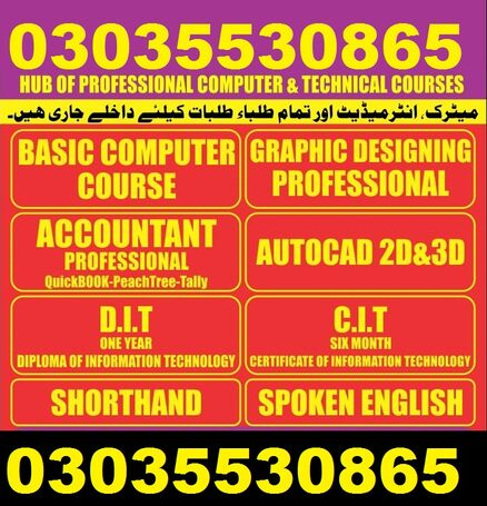 OTHM Level 3 safety course in Rawalpindi Islamabad pakistan 03035530865