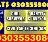 DOCUMENTS CONTROLLER course in Lahore-Punjab-Tel: +92 303 5530 865 & +92 321 9606 785  Admission ope