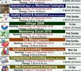 AUTO CAD 2D & 3D course in Swabi Kohat Mirpur-Tel: +92 303 5530 865 & +92 321 9606 785