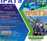 Mechanical Technology Experienced BASED course in Mingora Nowshera Hajira0092-3035530865