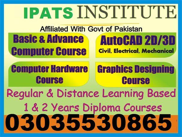 Safety NEBOSH Course in Rawalpindi In Islamabad (Rawalpindi, Peshawar) Safety NEBOSH Course in Rawal
