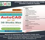 E-Commerce Course In Islamabad (Rawalpindi, Peshawar) E-Commerce Course