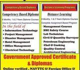 Revit MEP Electrical-HVAC Course in Rawalpindi, Islamabad In Islamabad (Rawalpindi, Peshawar) Revit