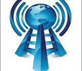 Revit MEP Engineering MEP Electrical Course in Rawalpindi, Islamabad In Islamabad (Rawalpindi, Pesha