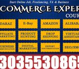 E-commerce E-Business ELECTRONIC COMMERCE (E-COMMERCE)