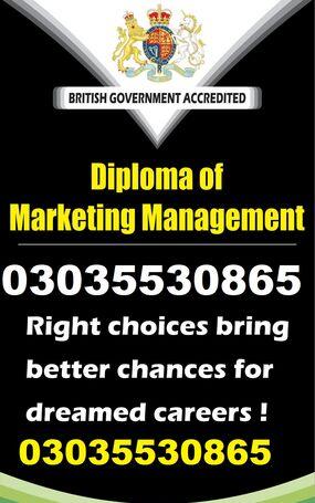 MOFA Auto Mechanical Engineering Diploma Course in Rawalpindi Certification03035530865.