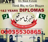 Professional Certified HouseKeeping Diplomas QATAR Kuwait KSA UAE OMAN Muscat Malaysia UK Canada Mal