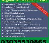 MOFA DAE in Mechanical diploma in Rawalpindi 3035530865-03035530865.
