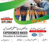 HSE IOSH MS Course for Kuwait 03315145601,