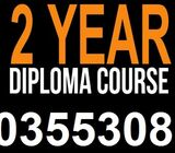 Govt Job Approved Short hand  Stenographer Stenotypist Course in Rawalpindi,Govt Job Approved Short