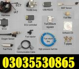 MOFA 3D Revit Advance Training Course in Rawalpindi Islamabad 03035530865.
