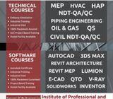 MOFA MOfa QC/QA Course For Job inU.A.E,KSA,PAK Worldwide O3O3553O865   QC/QA Course For Job inU.A.E,
