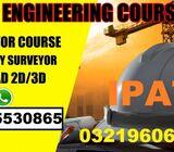 QMS Quality Management System Diploma .Safety Officer Islamabad (Rawalpindi, Peshawar) 03035530865