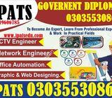 Civil Draftsman Diploma Course In Islamabad (Rawalpindi, Peshawar)00