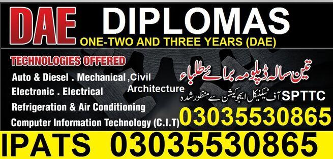 www.ipatsedu.com     http://courses.ipatsedu.com    http://diplomas.ipatsedu.com Corporate Finance C