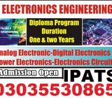 Diploma in HVAC Engineering Course In Islamabad (Rawalpindi, Peshawar)