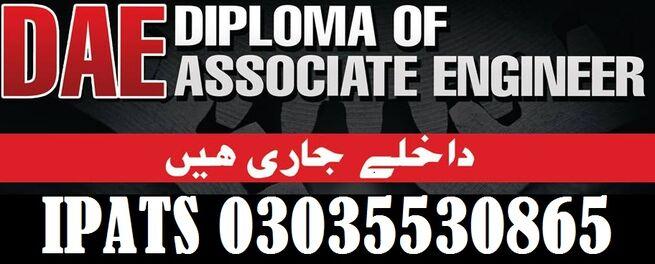 Diploma in Six Sigma Course In Islamabad (Rawalpindi, Peshawar) Diploma in Six Sigma Course