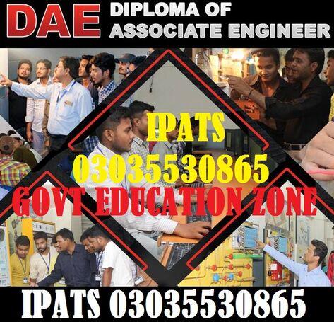 AutoCAD Electrical Course in Rawalpindi, Islamabad In Islamabad (Rawalpindi, Peshawar