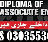 Import & Export Management Course In Islamabad (Rawalpindi, Peshawar) Import & Export Management Cou